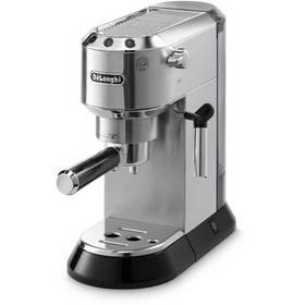 Kávovar DeLonghi EC 680