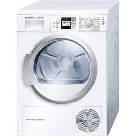 Sušička prádla Bosch