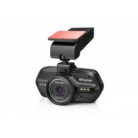 Autokamera TrueCam A7