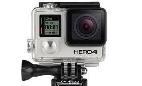 Nejlepší outdoorová kamera