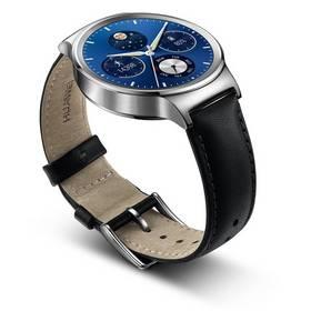 chytre hodinky Huawei
