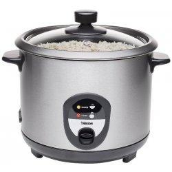 Rýžovar