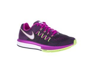 Běžecké boty Nike Air Zoom Vomero 10